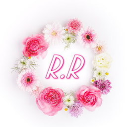 9b9f10b3fd078 ROSE-REINE S GALLERYさんの作品一覧