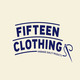 FIFTEEN CLOTHING
