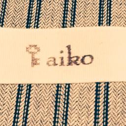 Aikoさんのプロフィール ハンドメイドマーケット Minne