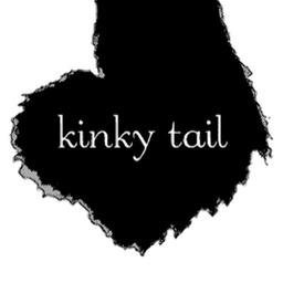 Kinkytailさんのプロフィール ハンドメイドマーケット Minne