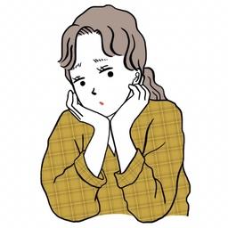 Anzuさんの感想 コメント ハンドメイドマーケット Minne