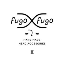 Fugo Fugoさんのプロフィール ハンドメイドマーケット Minne