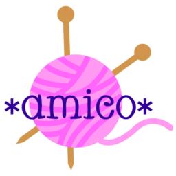Amico さんのプロフィール ハンドメイドマーケット Minne