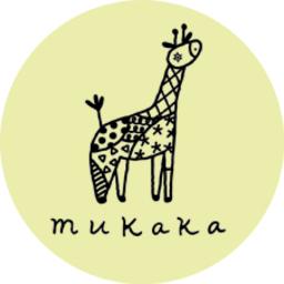 Mukakaさんのプロフィール ハンドメイドマーケット Minne