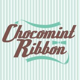 Chocomint Ribbonさんのプロフィール ハンドメイドマーケット Minne