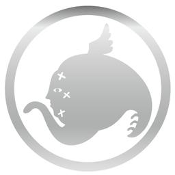 大蛇堂の妖怪掛け軸専門店さんの作品一覧 ハンドメイドマーケット Minne 4ページ目
