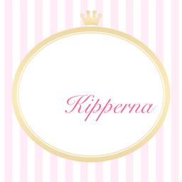 Kippernaさんの感想 コメント ハンドメイドマーケット Minne