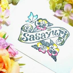 Sasayuri1104 S Galleryさんの作品一覧 ハンドメイドマーケット Minne 3ページ目