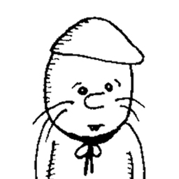 Sakimuramotoさんの感想 コメント ハンドメイドマーケット Minne