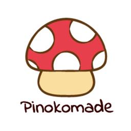 Pinokoさんの感想 コメント ハンドメイドマーケット Minne