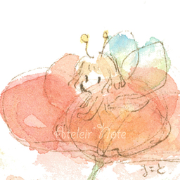 Atelier Noteさんの作品一覧 ハンドメイドマーケット Minne