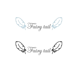 🍀**fairy-tail**🍀
