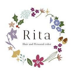 Rita さんのプロフィール ハンドメイドマーケット Minne