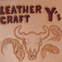 leather craft Y's