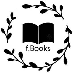 F Booksさんのプロフィール ハンドメイドマーケット Minne