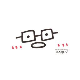 Kojin03さんのプロフィール ハンドメイドマーケット Minne