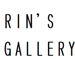RIN's GALLERY