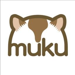Mukuさんのプロフィール ハンドメイドマーケット Minne