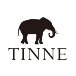 Tinneさんのプロフィール ハンドメイドマーケット Minne