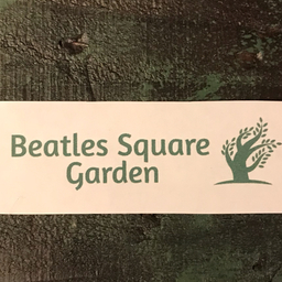 BeatlesSquareGarden