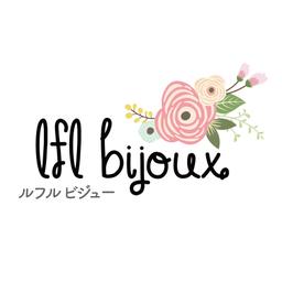Lfl Bijoux ルフル ビジューさんのプロフィール ハンドメイドマーケット Minne