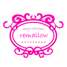 remallow