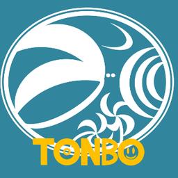 とんぼ刺繍店 Tonbo S Needle Workさんの作品一覧 ハンドメイドマーケット Minne