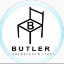 Butler Oumeさんのプロフィール ハンドメイドマーケット Minne
