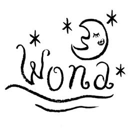Wona By Naoさんのプロフィール ハンドメイドマーケット Minne