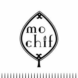 Mochifさんの感想 コメント ハンドメイドマーケット Minne