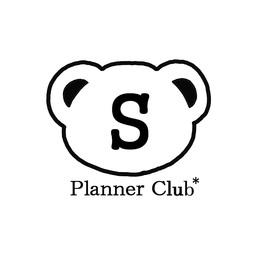 S Planner Clubさんのプロフィール ハンドメイドマーケット Minne