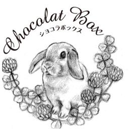 Chocolat Box 畑 牧子さんのプロフィール ハンドメイドマーケット Minne