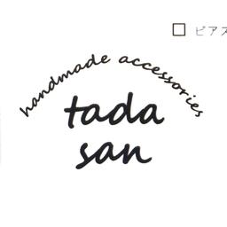 Tadasanさんのプロフィール ハンドメイドマーケット Minne