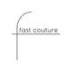 fast couture