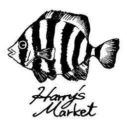 Harryさんのプロフィール ハンドメイドマーケット Minne