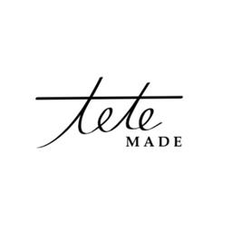 名入れ刺繍の子供服 Tetemadeさんのプロフィール ハンドメイドマーケット Minne