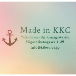 Made in KKC