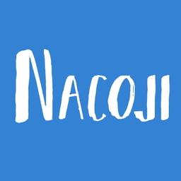 Nacojiさんの感想 コメント ハンドメイドマーケット Minne