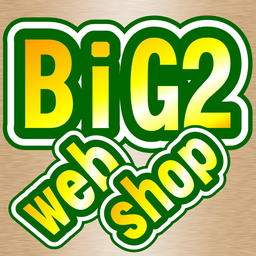 web shop BiG2