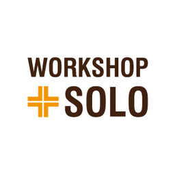 WORKSHOP +SOLO