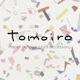 Tomoiroさんのプロフィール ハンドメイドマーケット Minne