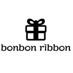 bonbon ribbon