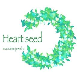 Heart Seedさんのプロフィール ハンドメイドマーケット Minne