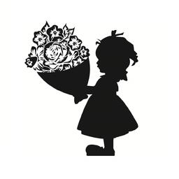 Flower Shop Cocoroさんのプロフィール ハンドメイドマーケット Minne