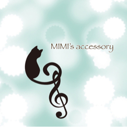 Mimi S Accessoryさんの作品一覧 ハンドメイドマーケット Minne