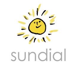 Sundialさんのプロフィール ハンドメイドマーケット Minne