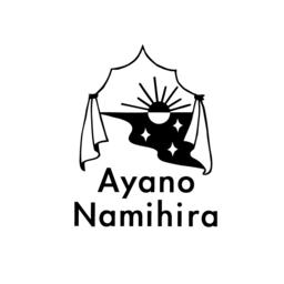 Ayanonamihiraさんのプロフィール ハンドメイドマーケット Minne