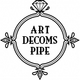 ART・DECOMS・PIPE