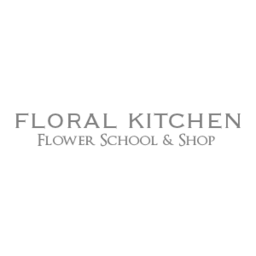 flo-kitchen