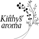 kitthy